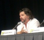 Spiritual Lessons From Sci-Fi: We Love You Ronald D. Moore