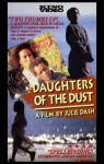 Voodoo Review: Daughters Of The Dust