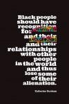Katherine Dunham quote
