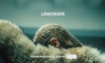 #Beyonce Pours Out Oshun's Honey And #Lemonade