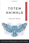 Book Review: Totem Animals