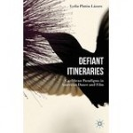 Book Review: Defiant Itineraries