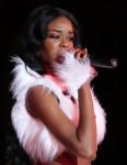 Azealia Banks' Brujeria