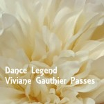 Dance Legend Viviane Gauthier Passes