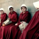 The Handmaid's Tale as a Call to Compassion