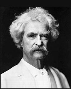 Twain скачать