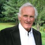 James P. Carse