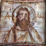 10 surprising truths about Jesus.