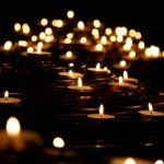 Moving From the Darkest of Days to the Light of Christmas