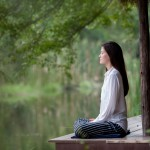An 8-Step Guide to Meditation—and Deep Inner Peace.