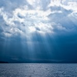 Is the fantastic claim Jesus made about Heaven true?