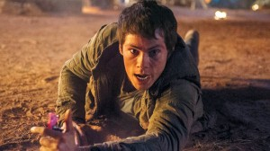 scorch trials 2