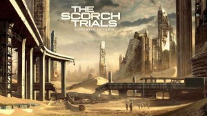 scorch-trials poster