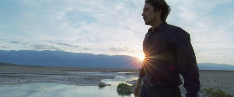 Knight of Cups: The Christian Visions of Terrence Malick | Paul Asay