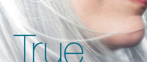 UPDATED: True Radiance Blog Tour and Media Appearances