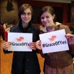 Grace_teens