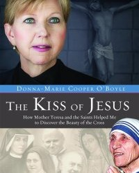 A Beloved Catholic Celebrity Reveals the Truth of Her Life