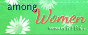 Among Women: Talking With a Dear Friend About Authentic Beauty–and a Book #Giveaway