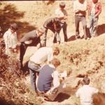 Robert Wallace Blair Obituary, Part 2