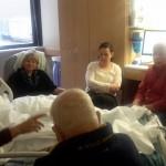 63 mom in hospital (2)