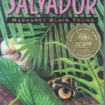 Salvador: The Truth Behind the Fiction