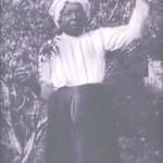JANE-MANNING-JAMES