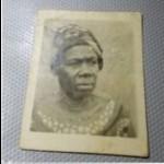 kabambi aunt