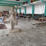 kinshasa art 5 (2)