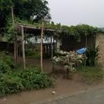 kinshasa katakimbani house