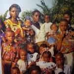 whole-kabambi-family-(compressed)