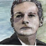 Julian Assange at the center of the storm of our time
