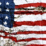 american-flag-cracked