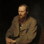 Dostoevsky predicted The Religion of the Surveillance State