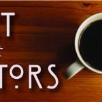 meet-the-pastors2