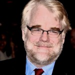God Bless the Addicts ~ Philip Seymour Hoffman and Thoughts on Addiction