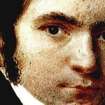 beethoven_face
