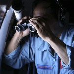 Malaysia Plane Armchair Sleuths