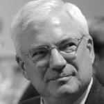 Jud Carlberg