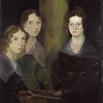 The Brontës' Grand Hope for the Master Wave of Calm