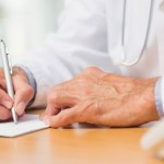 The Troubling Matter of Medical NonCompliance