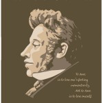 Kierkegaard's Unrelenting Questions About Faith