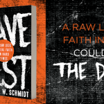 A Vulnerable Church: Passing The Dave Test