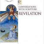The Decoder Ring Approach to Revelation