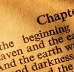 "The Bunkum of ""Biblical Creation"""