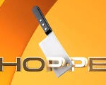 """5 things the """"Chopped"""" Kitchen Can Teach Us about Theological Education"""