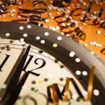 4 Reasons for Abandoning New Year's Resolutions