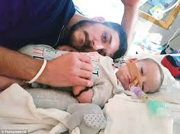 Charlie Gard: 3 Lessons Learned