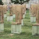 OklahomaCityMemorial