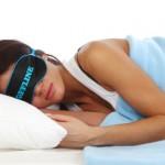 good-sleep-hygiene1