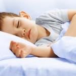 sleeping-boy-blue